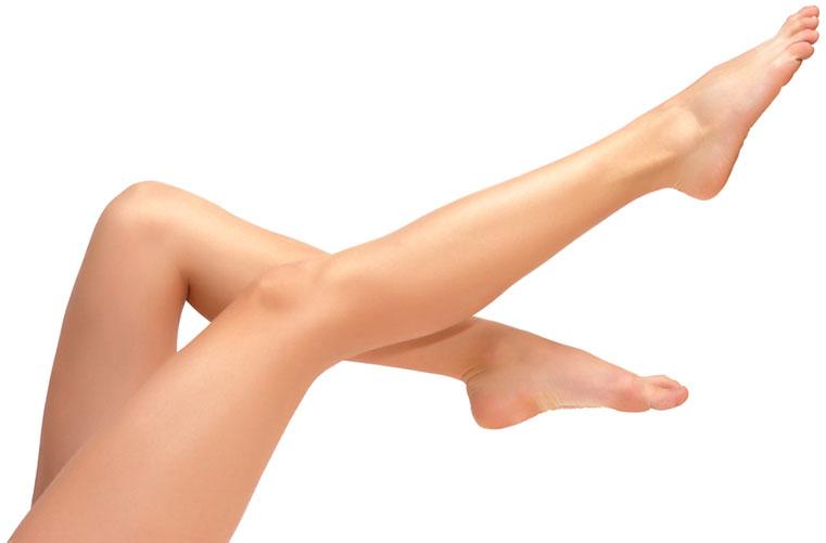 medicamente care provoacă sindromul picioarelor neliniștite